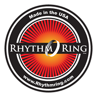 Rhythm Ring